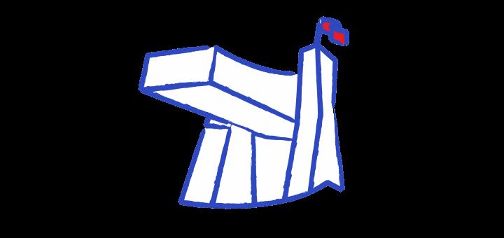 Junior Lakers Logo